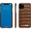 Thumbnail: iDeal Of Sweden Fashion Case Capri iPhone 11 Pro Max, Brown