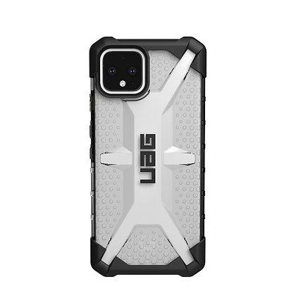 UAG Google Pixel 4 Plasma Case, Ice