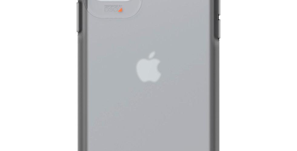 Gear4 iPhone 11 Pro Max Hampton Palace, Black