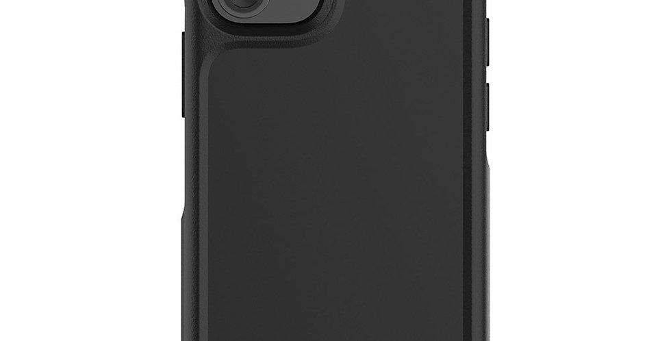 "Ugly Rubber iPhone 12 mini 5.4"" U-Model, Black"
