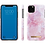 Thumbnail: iDeal Of Sweden 11 Pro Max Fashion 2019, Pilion Pink Marble