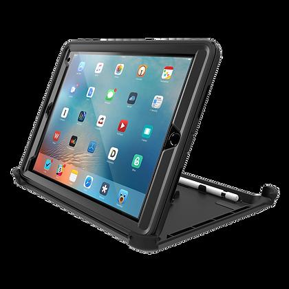 """OtterBox Defender Series iPad Pro 9.7"""", Black"""