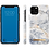 Thumbnail: iDeal Of Sweden Fashion Case 2019 iPhone 11 Pro, Ocean Marble