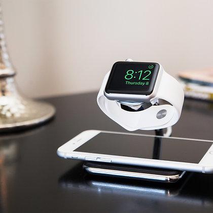 Twelve South Forté for Apple Watch