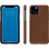 Thumbnail: iDeal Of Sweden Fashion Case Como iPhone 11 Pro, Brown