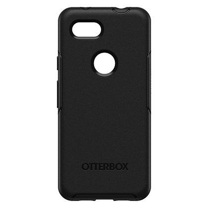 OtterBox Symmetry Series Google Pixel 3a , Black