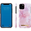 Thumbnail: iDeal Of Sweden Fashion Case 2019 iPhone 11 Pro, Pilion Pink Marble