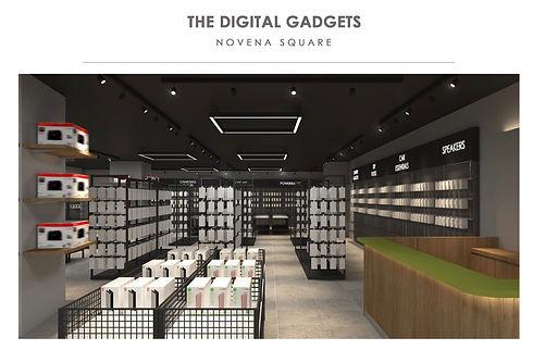 Shop 3D Photo 1.jpg