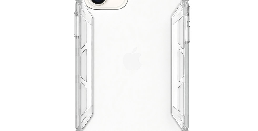 Element Case iPhone 11 Rally - Clear