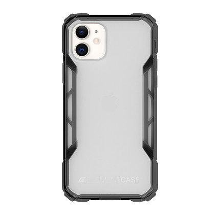 Element Case Rally (11) - Black