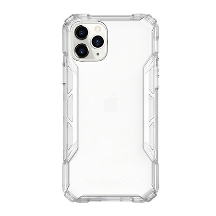 Element Case Rally (11 Pro) - Clear