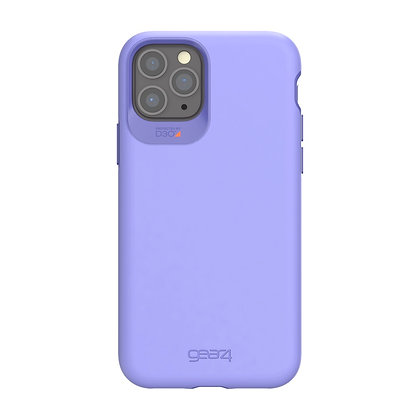 Gear4 Holborn iPhone 11 Pro Max Case, Lilac