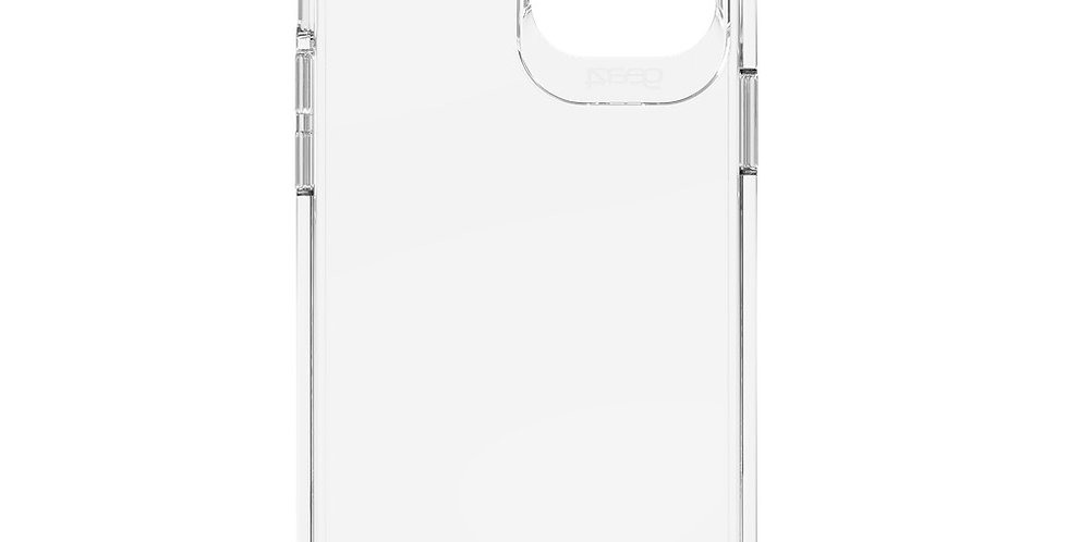 Gear4 iPhone 12 Pro Max D3O Crystal Palace, Clear