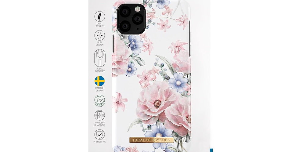 iDeal Of Sweden 11 Pro Max Floral Romance