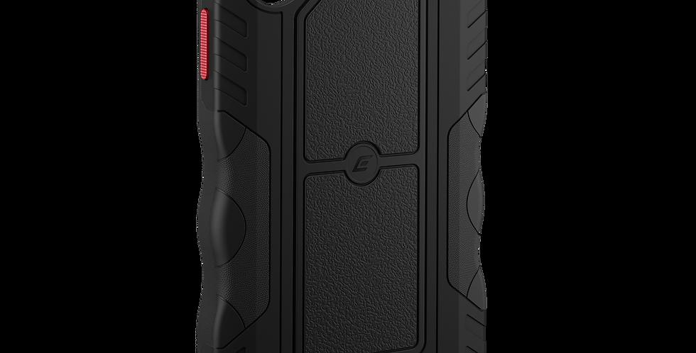 Element Case iPhone X Recon, Black