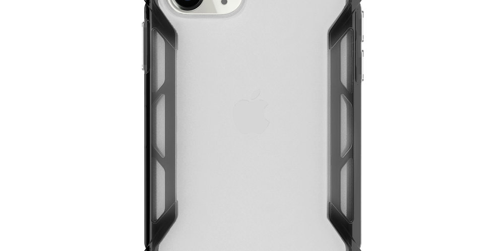 Element Case 11 Pro Max Rally, Black