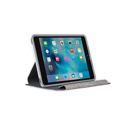 OtterBox Symmetry Folio iPad mini 4, Glacier Storm