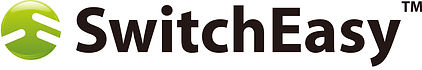SwitchEasy Official Logo