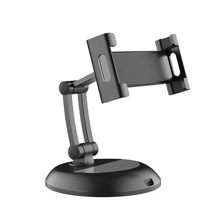 Oasis iPad Smart Stand, Black