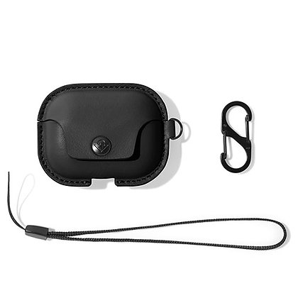 Twelve South AirSnap for AirPods Pro (black)