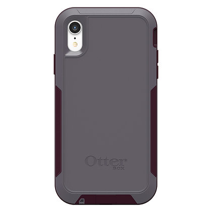 OtterBox Pursuit Series iPhone XR , Merlin