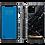 Thumbnail: iDeal Of Sweden Fashion Case 2019 iPhone 11 Pro, Port Laurent Marble