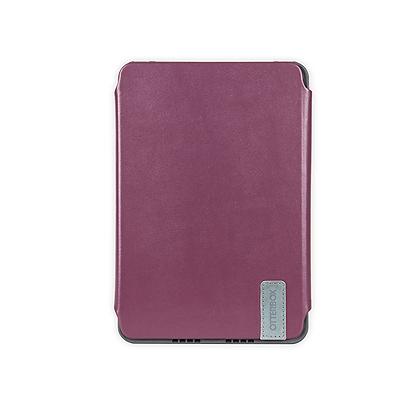 OtterBox Symmetry Folio iPad mini 4, Meriot Shadow