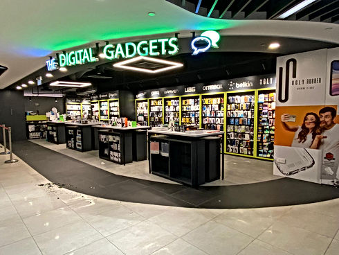 The_Digital_Gadgets_Hillion_Mall