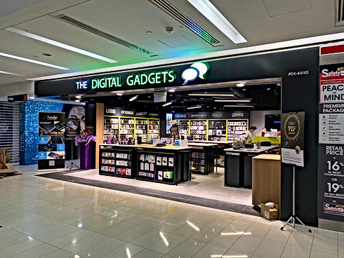 The_Digital_Gadgets_The_Clementi_Mall