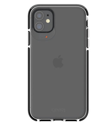 gear4 d3o piccadilly case back