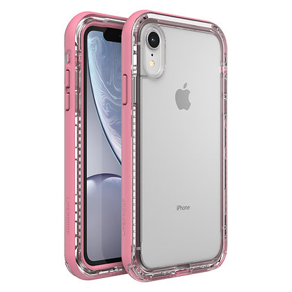 LifeProof Next Case iPhone XR, Cactus Rose