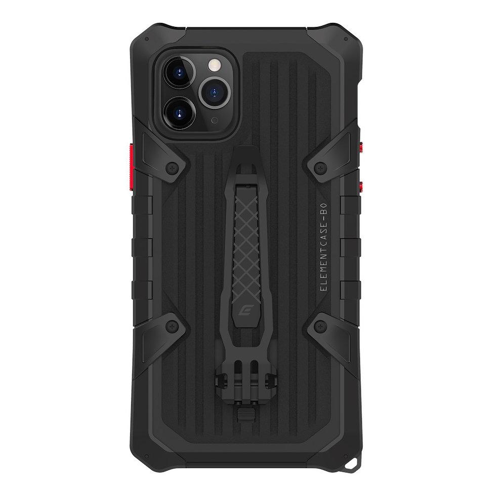 Black Ops Elite for iPhone 11 Pro Max.jpg