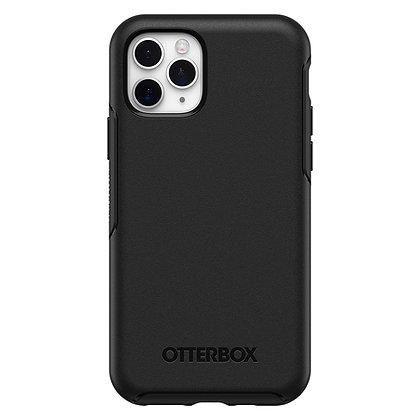 OtterBox Symmetry Series iPhone 11 Pro, Black
