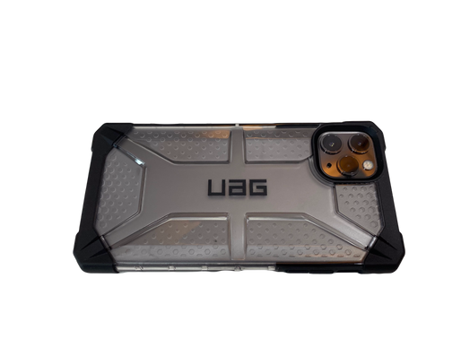 #Beware of Fake UAG