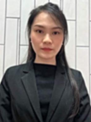 Funan Mall Manager