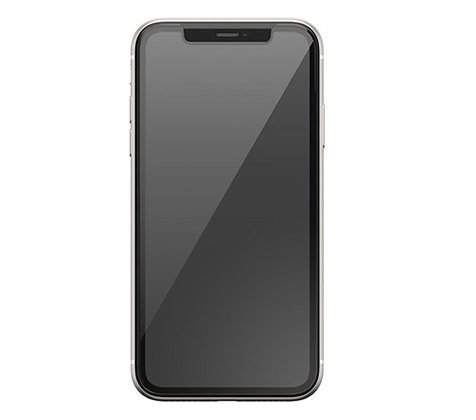Otterbox iPhone XR/iPhone 11 Amplify Glass Edge2Edge Screen Protector