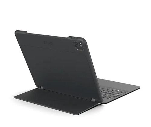 "ZAGG Slim Book Go Keyboard iPad Pro 11"" (2018/2020), Black"