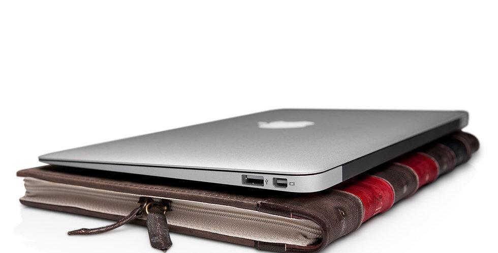 Twelve South BookBook MacBook Air 13-inch, Black