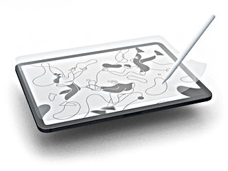 PaperLike-Screen-Protector-Illustration