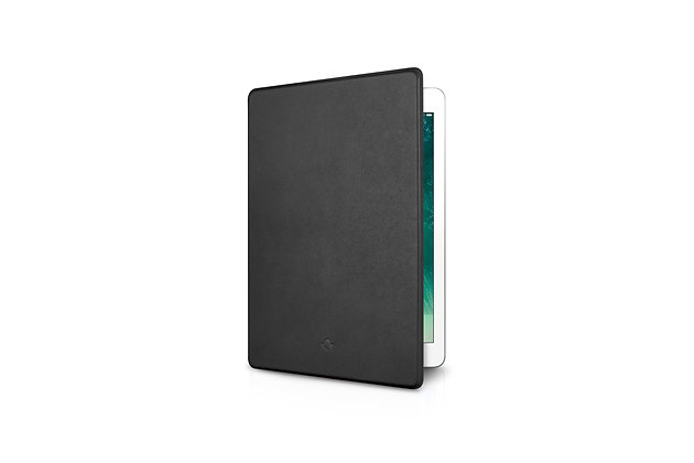 "Twelve South SurfacePad iPad Pro 9.7"", Black"