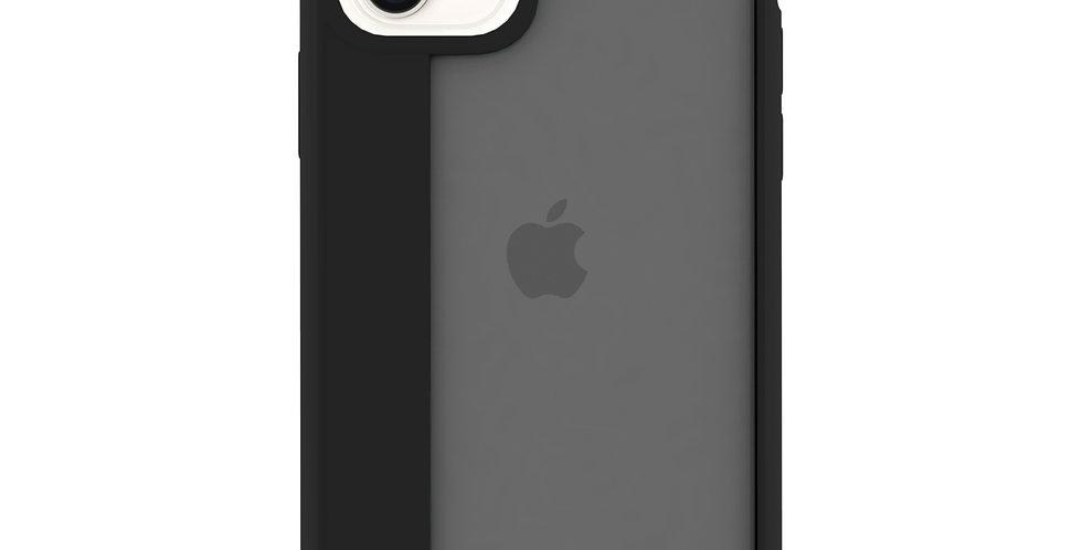 Element Case iPhone 11 illusion - Black