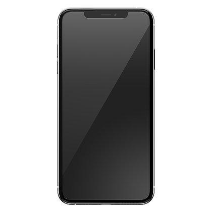 OtterBox Amplify Glass Edge2Edge iPhone 11 Pro Max, Clear
