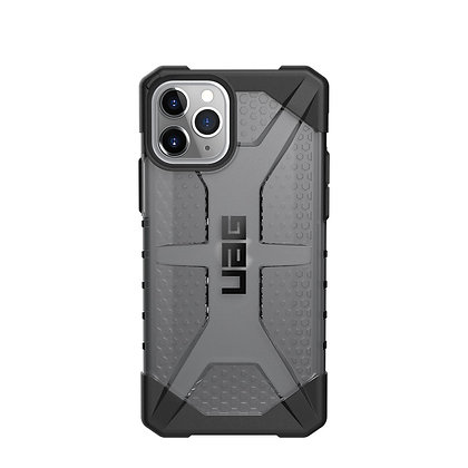 "UAG iPhone 11 Pro 5.8"" Plasma Case, Ash"