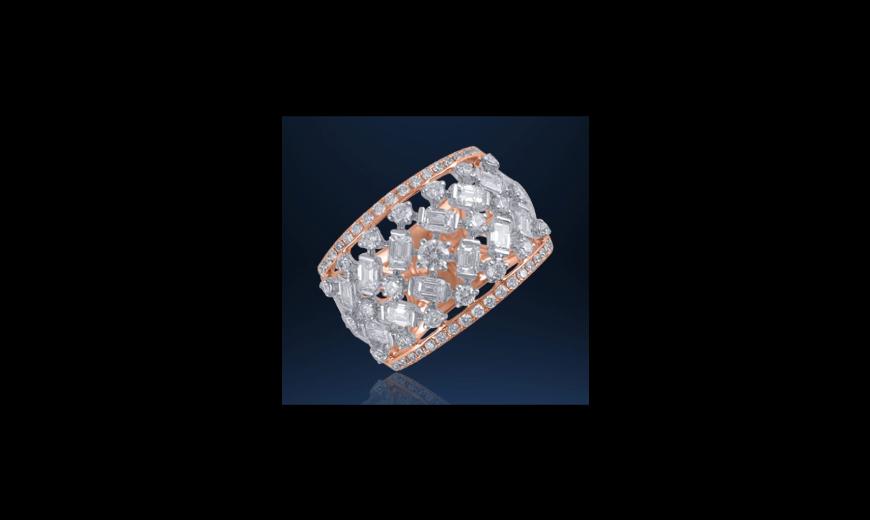 Durga Das Seth Jewellers Jewellery Diamond