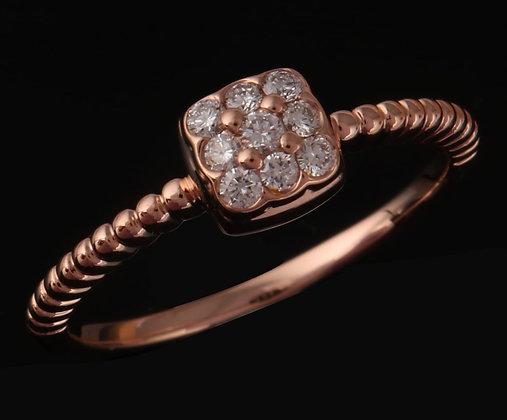 LRD-1137 | Ring