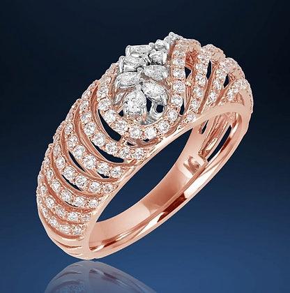 LRD-1165 | Ring