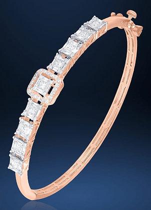 B1D-249 | Bracelet