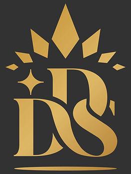 DDSJ_Logo_Gold.jpg