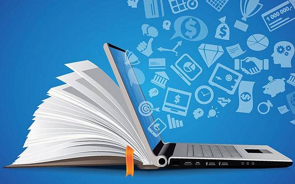 best online costing classes.jpg