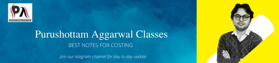 Purushottam Aggarwal Classes (2).png